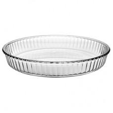 Боржам-форма круглая 2,95л (d320мм)