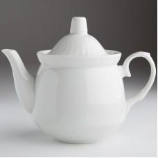 Чай-к 550 ф.Кирм. бел., 12