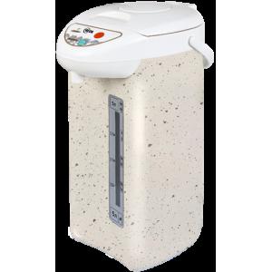 Чайник-термос Beon, 5.5л, 3 способа подачи воды, 900Вт