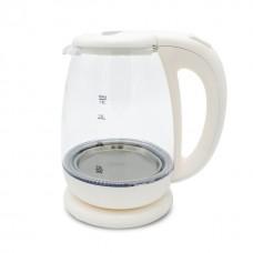 Чайник электрический, 1,8 Л, 2200 W, BEON