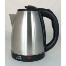 Чайник эл. 1.8 л, нжс, диск, 1500 Вт Beon