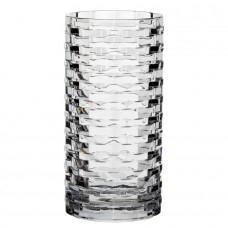 Раттан-ваза 240мм