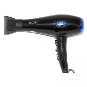 Фен для волос профиссиональный Witten WT-4600, 5000Вт.