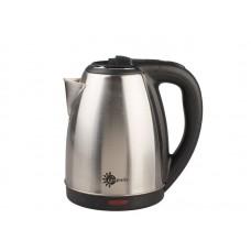 Чайник электрический Санрайз 1,8л 1500Вт