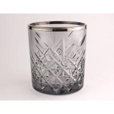 Дымка+А1 TIMELESS-Набор 4 стакана 345сс низ