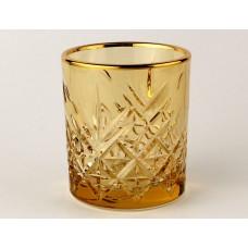 Шампань+А1 TIMELESS-Набор 4 стакана 210сс низ