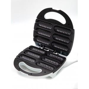 Элекстрический хот-дог меккер 900Вт
