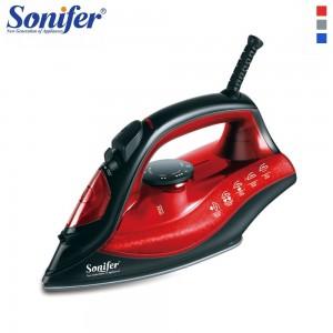 Утюг электрический Sonifer SF-9048 1800 Вт.