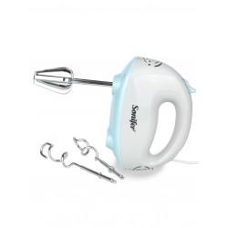 Миксер ручной Sonifer SF-7019