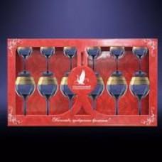 Вино+рюмка Версаче (4)