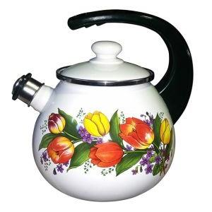 Чайник 2,5л со св.с рис.