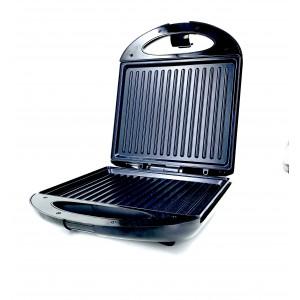 Аппарат для приготовления сэндвичей Sonifer SF-6061