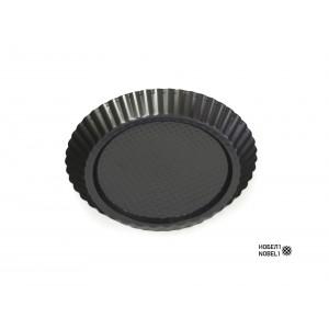 Форма для выпечки круглая 21 см