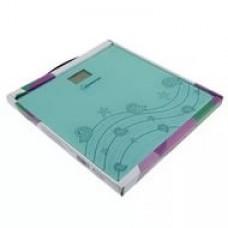 HOMESTAR  Весы напольные электронные (стеклянная поверхность, 180 кг)