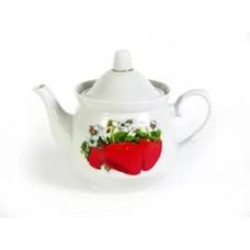 Чай-к 550 ф.Кирм. Клубн., 12