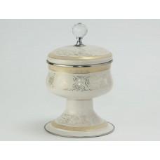 1586/2 Классик Сахарница