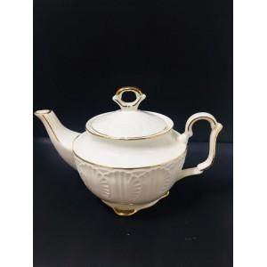 Чайник заварочный керамика 1л