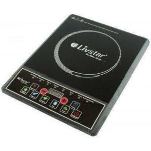 Инфракрасная плита Livstar LSU-1178