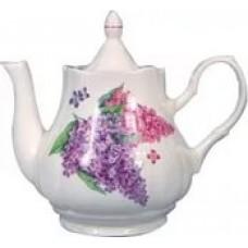 Чайник1750 ф.Ром Сирень, 2шт