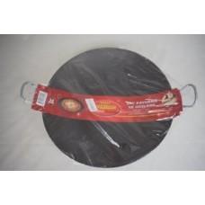Тарелка  тефлоновая D 29 см