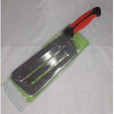 Нож для шинковки капусты нерж. Китай