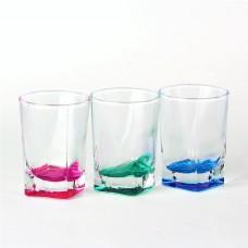 Радуга Балтик-Набор 6 стаканов 310сс