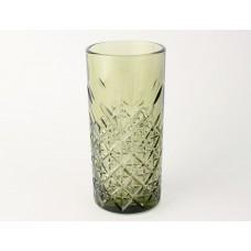 Олива TIMELESS-Набор 4 стакана 295сс выс