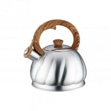 """Чайник 2,0л """"PH"""" (х12)"""