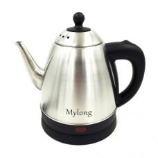 Чайник 1,2л Mylongs