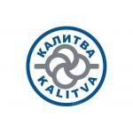Калитва завод, ООО