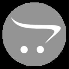 Набор д/приготовления шашлыка(мангал разборн.400х270х155х1мм+шампуры 500мм)
