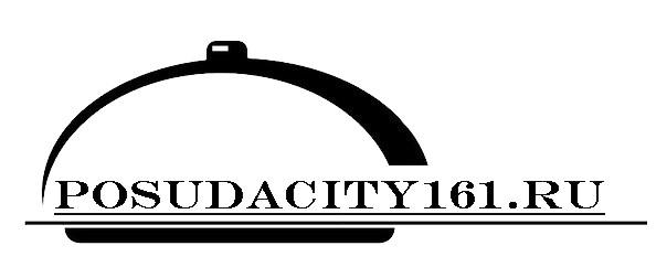 posudacity161.ru Посуда оптом и в розницу